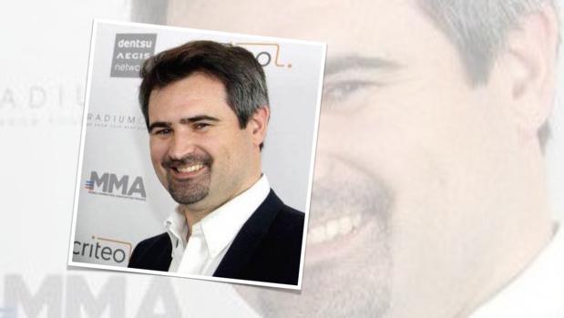 Nouvelle aventure à la Mobile Marketing Association France