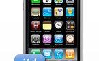 L'iPhone peut il se transformer en poule aux oeufs d'or pour les éditeurs ?