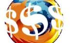 Les dollars de Mozilla : la polémique