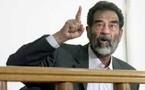 Faut-il sauver le soldat Saddam ?
