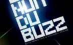 Une nuit du Buzz...