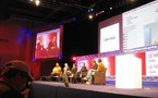 LeWeb3 : L'Europe vs. la Silicon Valley ?