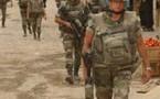 Les Américains ne veulent pas tuer Ben Laden