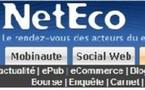 Forum 2.0 sur NetEco