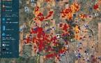 Soudan/Darfour : Google cartographie les violences mais oublie le pétrole