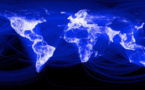 10 chiffres clef pour les 10 ans de Facebook