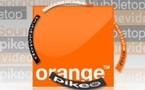 Orange 2.0 c'est QOOHL