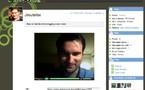 Poodz.com : une autre plate-forme de microvlogging