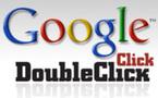 Google trop puissant dans le e-marketing ?