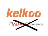 Kelkoo n'appartient plus à Yahoo