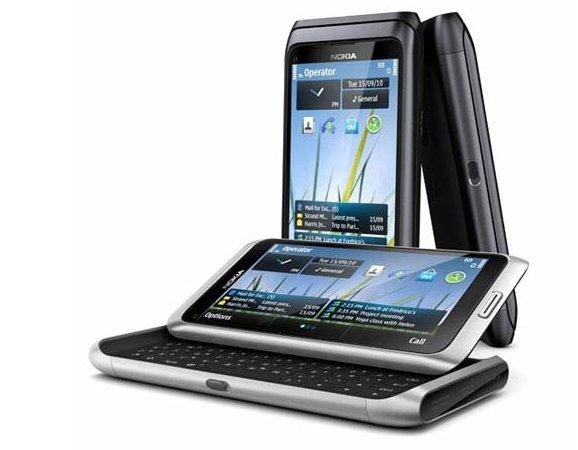 Nokia réussit sa nouvelle collection de smartphones
