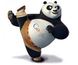 Dopage d'audience : Google et Apple sonnent la fin de la récré