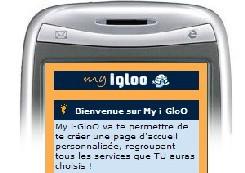 Le Web 2.0 devient mobile