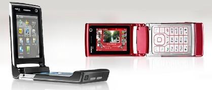 N76 : Nokia dévoile son RAZR Killer !