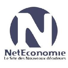 19 janvier 1999 : Création de neteconomie.fr