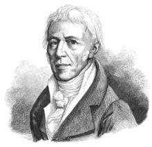 La revanche de Lamarck ?