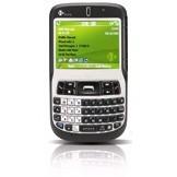 HTC S620 : Un nouveau smartphone dans ma poche