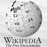 Wikipedia refuse la stratégie de Mozilla