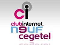Neuf met enfin la main sur Club-Internet