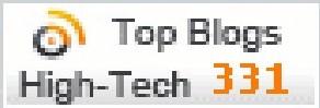 311e blog high tech