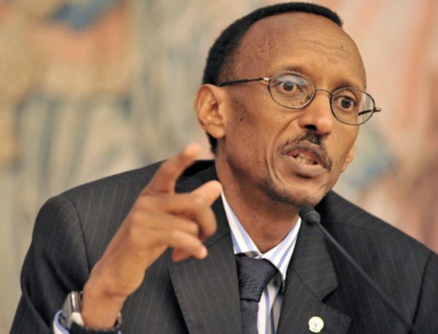 "Rwanda : ""les faits sont têtus"""