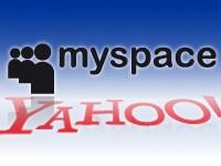 Murdoch, MySpace et.. Yahoo ?