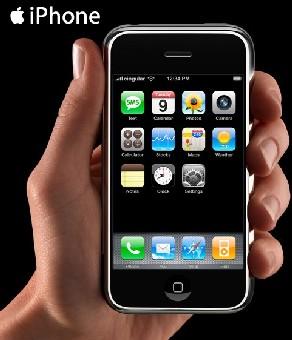 iPhone : Et si c'était un flop ?