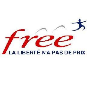 Free lance un nouveau service jeudi