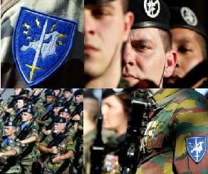 Europe : Le temps de la puissance ?