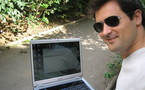 Ordinateurs portables : Samsung prépare sa rentrée