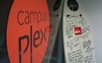 CampusPlex : Le web corse s'organise !
