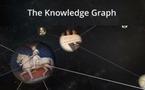 Google Knowledge Graph : moteur de connaissances ?