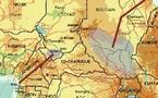 Darfour : crise humanitaire ou énergétique ?
