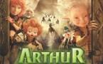 Arthur et les Minimoys : une réussite