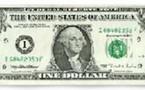 L'Iran adopte l'Euro
