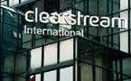 Clearstream : Beaucoup de bruit pour rien ?