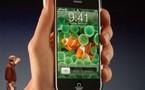 Apple dévoile enfin son smartphone !