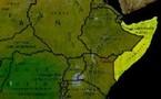 Somalie : une autre guerre du pétrole…