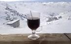 Dernier vin chaud !