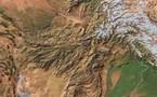 Google Earth contre Ben Laden ?