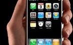 Tout tout tout, vous saurez tout sur le iPhone