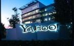 Yahoo : 7 milliards de dollars en sept heures.