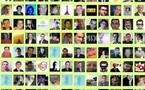 100 amis sur Twitter