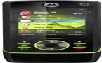 Motorola, Symbian, UIQ et moi...