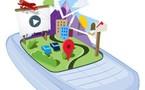 Androïd : la plate-forme mobile de Google