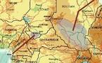 Rififi à N'Djamena