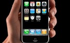 70 000 iPhones vendus en un mois pour Orange