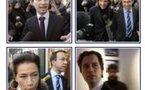 Neuilly : La France d'avant ?